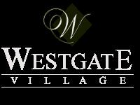 Westgate Village